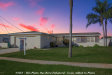 Photo of 475 Sandpiper Drive, Satellite Beach, FL 32937 (MLS # 831464)