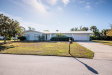 Photo of 417 Eleventh Avenue, Indialantic, FL 32903 (MLS # 831534)