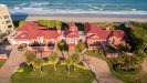 Photo of 3055 Highway A1a, Melbourne Beach, FL 32951 (MLS # 831613)