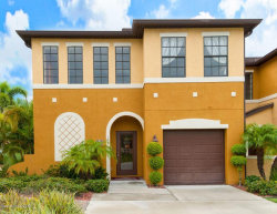 Photo of 1430 Lara Circle, Unit 101, Rockledge, FL 32955 (MLS # 831620)