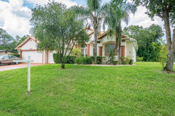 Photo of 2325 Commodore Boulevard, Melbourne, FL 32904 (MLS # 831721)