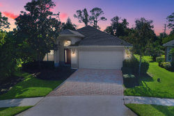 Photo of 1223 Blazen Ridge Court, Melbourne, FL 32934 (MLS # 831734)