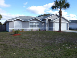 Photo of 6493 La Brea Avenue, Cocoa, FL 32927 (MLS # 831798)