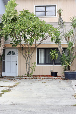 Photo of 358 Chandler Street, Cape Canaveral, FL 32920 (MLS # 831806)