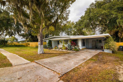 Photo of 1808 N Smith Drive, Titusville, FL 32780 (MLS # 831820)
