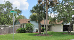 Photo of 6795 Bermuda Avenue, Cocoa, FL 32927 (MLS # 831822)