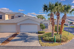 Photo of 67 Sunset Street, Satellite Beach, FL 32937 (MLS # 831831)