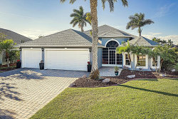 Photo of 4344 Browning Lane, Rockledge, FL 32955 (MLS # 831866)