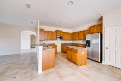 Photo of 593 Easton Forest Circle, Palm Bay, FL 32909 (MLS # 831875)