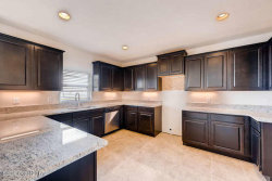 Photo of 581 Easton Forest Circle, Palm Bay, FL 32909 (MLS # 831877)