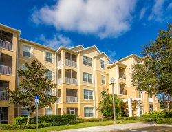 Photo of 3848 Lexmark Lane, Unit 409, Rockledge, FL 32955 (MLS # 831886)