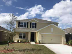 Photo of 4365 Pagosa Springs Circle, Melbourne, FL 32901 (MLS # 831916)