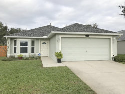 Photo of 4126 Four Lakes Drive, Melbourne, FL 32940 (MLS # 831932)