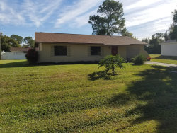 Photo of 4115 Song Drive, Cocoa, FL 32927 (MLS # 831958)