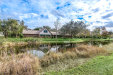Photo of 4357 Country Road, Melbourne, FL 32934 (MLS # 832113)