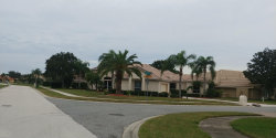 Photo of 820 Venturi Court, Melbourne, FL 32940 (MLS # 832128)