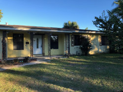Photo of 923 Glenmore Circle, Melbourne, FL 32901 (MLS # 832191)