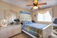 Photo of 1125 Highway A1a, Unit 501, Satellite Beach, FL 32937 (MLS # 832207)