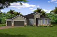 Photo of 3081 Trasona Drive, Melbourne, FL 32940 (MLS # 832269)