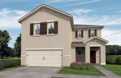 Photo of 4342 Starling Place, Mims, FL 32754 (MLS # 832362)