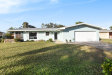 Photo of 385 Formosa Drive, Cocoa Beach, FL 32931 (MLS # 832643)