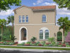 Photo of 2705 Vuldarno Lane, Melbourne, FL 32940 (MLS # 832744)