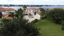 Photo of 125 Lansing Island Drive, Indian Harbour Beach, FL 32937 (MLS # 832751)