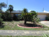Photo of 225 Satellite Avenue, Satellite Beach, FL 32937 (MLS # 832755)