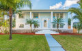 Photo of 1105 Pawnee Terrace, Indian Harbour Beach, FL 32937 (MLS # 832863)