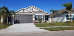 Photo of 4292 Ruthann Circle, Melbourne, FL 32935 (MLS # 832984)
