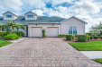 Photo of 500 Remington Green Drive, Unit 104, Palm Bay, FL 32909 (MLS # 832995)