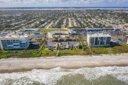 Photo of 257 Ocean Residence Court, Satellite Beach, FL 32937 (MLS # 833097)