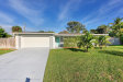 Photo of 324 7th Avenue, Indialantic, FL 32903 (MLS # 833257)