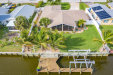 Photo of 107 La Riviere Road, Cocoa Beach, FL 32931 (MLS # 833260)