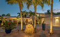 Photo of 469 Bimini Lane, Indian Harbour Beach, FL 32937 (MLS # 833332)