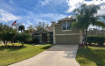 Photo of 1680 Welland Street, Palm Bay, FL 32909 (MLS # 833394)