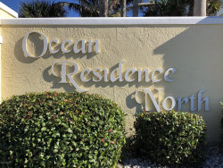 Photo of 255 Ocean Residence Court, Satellite Beach, FL 32937 (MLS # 833419)