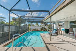 Photo of 340 Apollo Drive, Satellite Beach, FL 32937 (MLS # 833620)