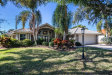 Photo of 1700 Canterbury Drive, Indialantic, FL 32903 (MLS # 833880)