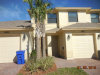Photo of 9831 E Villa Circle, Vero Beach, FL 32966 (MLS # 833943)
