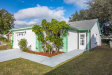 Photo of 3978 Dewberry Circle, Melbourne, FL 32901 (MLS # 834179)
