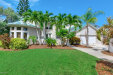 Photo of 1790 Canterbury Drive, Indialantic, FL 32903 (MLS # 834186)