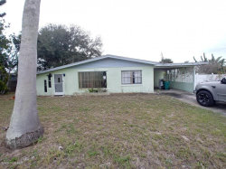 Photo of 261 Norwood Avenue, Satellite Beach, FL 32937 (MLS # 834315)
