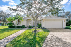 Photo of 1795 Curlew Court, Rockledge, FL 32955 (MLS # 834335)