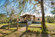 Photo of 1131 Lake Harney Woods Boulevard, Mims, FL 32754 (MLS # 834342)