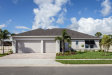 Photo of 4055 Negal Circle, Melbourne, FL 32901 (MLS # 834379)
