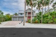 Photo of 345 Pelican Drive, Melbourne Beach, FL 32951 (MLS # 834432)