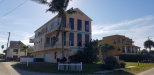 Photo of 8213 Presidential Court, Cape Canaveral, FL 32920 (MLS # 834458)
