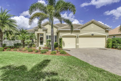 Photo of 788 Mandalay Grove Court, Merritt Island, FL 32953 (MLS # 834548)