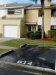 Photo of 614 Cedar Side Circle, Unit 117, Palm Bay, FL 32905 (MLS # 834595)